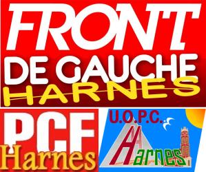 FdG-PCF-UOPC