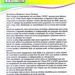 discoursUOPC10092013
