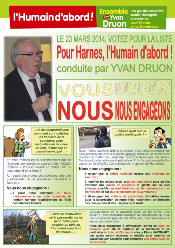 Harnes2014-tract3-v6-p1