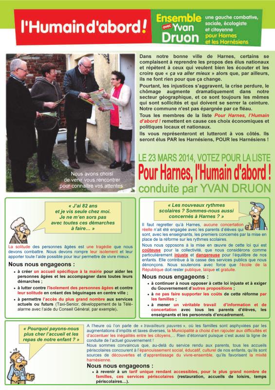 Harnes2014-tract4-BAT-TBR
