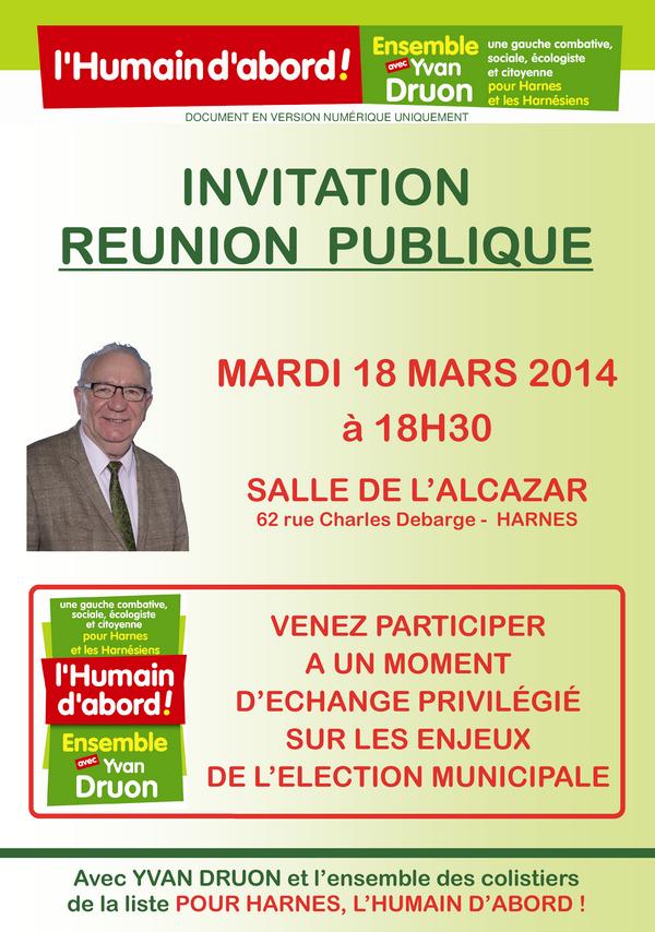 Harnes2014-affichette-réunion-V2