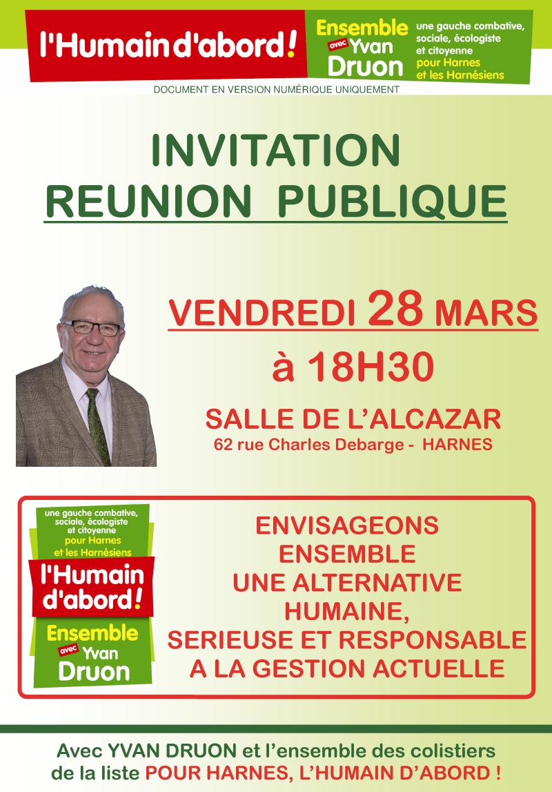 Harnes2014-affichette-réunion28032014