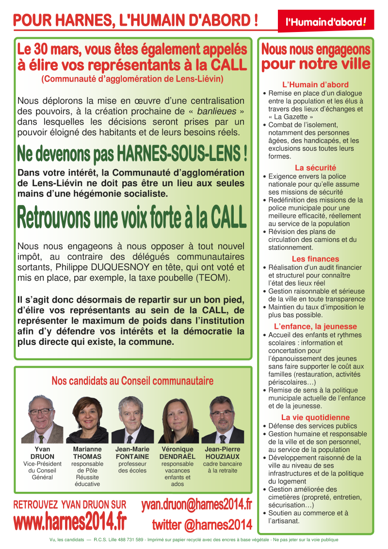 Harnes2014-circulaire-T2-verso
