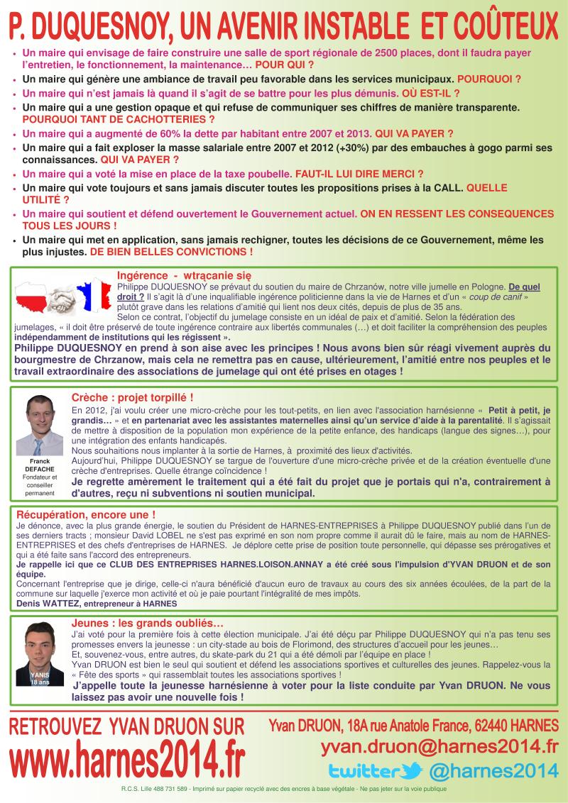 Harnes2014-tract8-T2-v3-verso